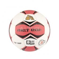 Piłka ręczna, treningowa TOP GRIP Meteor