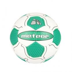 Piłka ręczna, treningowa MAGNET Meteor