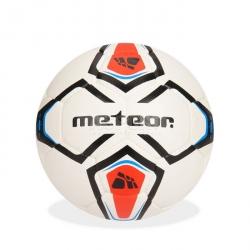 Pi�ka no�na, treningowa LEAP #5 Meteor