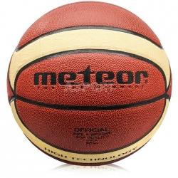 Piłka do kosza PROFESSIONAL 7 Meteor