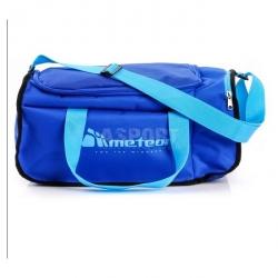 Torba turystyczna, sportowa, fitness NEPR 20l Meteor