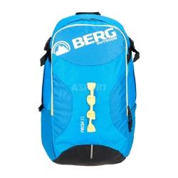 Plecak szkolny, sportowy, miejski FRESH 30L Berg Outdoor