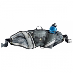 Saszetka biodrowa, na bidon PULSE THREE 1,2 L Deuter