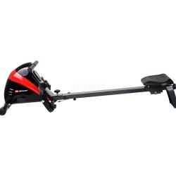 Wioślarz magnetyczny BOOST HS-030R Hop-Sport