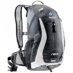 Plecak rowerowy, sportowy, narciarski RACE 10l Deuter
