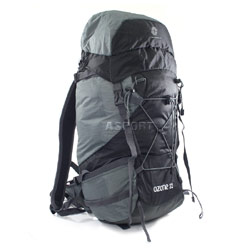 Plecak turystyczny, sportowy OZONE 32 L Neverland