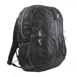 Plecak szkolny, sportowy, miejski, na laptopa SCORPIO 22L Neverland