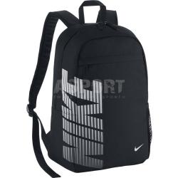 Plecak szkolny, sportowy, miejski CLASSIC SAND 19L 4 kolory Nike