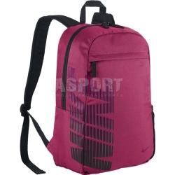 Plecak szkolny, sportowy, miejski CLASSIC SAND 19L Nike