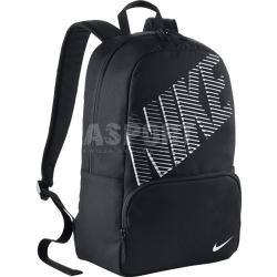 Plecak szkolny, sportowy, miejski CLASSIC TURF 19L Nike