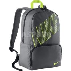 Plecak szkolny, sportowy, miejski CLASSIC TURF 19L 3kolory Nike