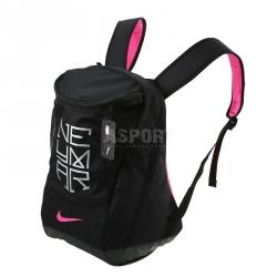Plecak szkolny, sportowy, kiesze� na obuwie NEYMAR SHIELD COMPACT 26L Nike