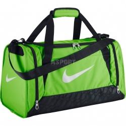 Torba sportowa, treningowa, podr�na BRASILIA 6 SMALL 30L Nike