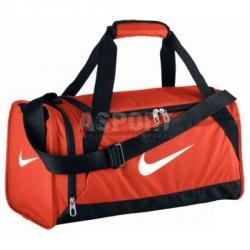 Torba sportowa, treningowa, podr�na BRASILIA 6 XS 27L Nike