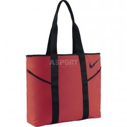 Torba damska, sportowa, miejska, na zakupy AZEDA 21L Nike