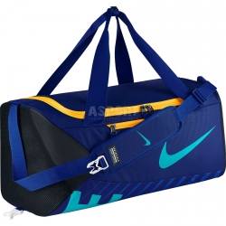 Torba sportowa, treningowa, podr�na ALPHA ADAPT CROSSBODY 52L Nike
