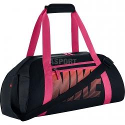 Torba damska, sportowa, na fitness WOMENS GYM CLUB 38L 2kolory Nike