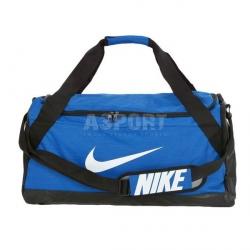 Torba sportowa, treningowa BRASILIA M DUFFEL 61L Nike