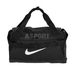Torba sportowa, treningowa BRASILIA S DUFFEL 40L Nike
