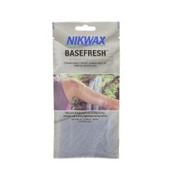 Środek do pielęgnacji bielizny termoaktywnej 50ml BASEFRESH® Nikwax