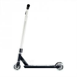 Hulajnoga 2-kołowa, aluminiowa, do trików QD100-7A Nils Extreme