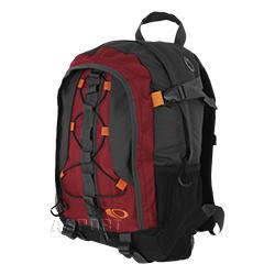 Plecak szkolny, sportowy, miejski ALPINE 22L 4kolory Outhorn