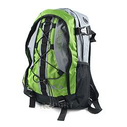 Plecak szkolny, sportowy, miejski ALPINE 22L Outhorn