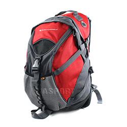 Plecak szkolny, sportowy, miejski OHIO 20L 2kolory Outhorn