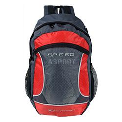 Plecak szkolny, sportowy, miejski SPEED 25L Outhorn