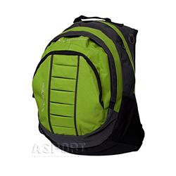 Plecak sportowy, miejski, szkolny X-CROSS 25L 3kolory Outhorn