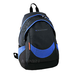 Plecak szkolny, sportowy, miejski YELLOWSTONE 20L 2kolory Outhorn