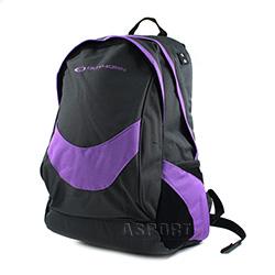 Plecak szkolny, sportowy, miejski YELLOWSTONE 20L Outhorn