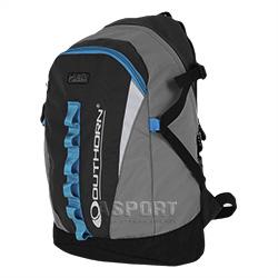 Plecak szkolny, sportowy, miejski ZENDA 18L 3kolory Outhorn
