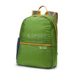 Bezpieczny plecak miejski, turystyczny, podr�ny POUCHSAFE PX15 15L Pacsafe