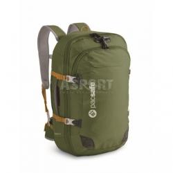 Bezpieczny plecak turystyczny, na laptopa 15'' VENTURESAFE GII 45L Pacsafe