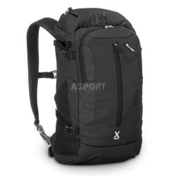 Plecak turystyczny, antykradzieżowy 22L VENTURESAFE X22 Pacsafe