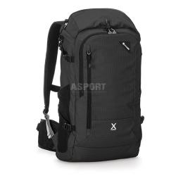 Plecak turystyczny, antykradzieżowy 30L VENTURESAFE X30 Pacsafe