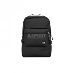 Plecak miejski, turystyczny, z zabezpieczeniami SLINGSAFE LX350 16l Pacsafe