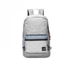 Plecak miejski, turystyczny, z zabezpieczeniami SLINGSAFE LX400 20l Pacsafe