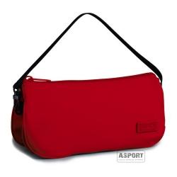 Torebka damska/portfel z ochroną przed kradzieżą CITYSAFE GII Pacsafe