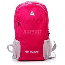 Plecak szkolny, sportowy, miejski B151050 22L 2kolory Peak