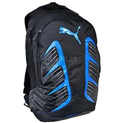 Plecak szkolny, sportowy, miejski V1.11 20L Puma