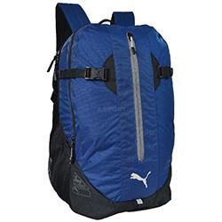 Plecak szkolny, sportowy, miejski APEX 35L 2kolory Puma