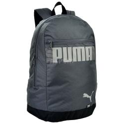 Plecak szkolny, sportowy, miejski, na laptopa PIONEER 25L 3kolory Puma