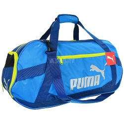 Torba sportowa, treningowa, podr�na ACTIVE TR 60L 2kolory Puma