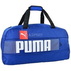 Torba sportowa, treningowa, podr�na PIONEER M 36L Puma