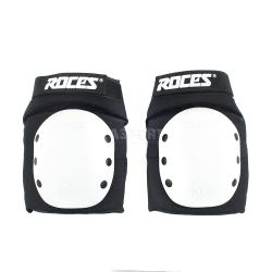 Ochraniacze na kolana dla doros�ych ROACH RAMP Roces
