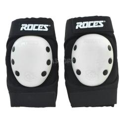Ochraniacze na �okcie dla doros�ych ROACH RAMP Roces