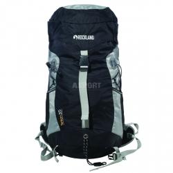 Plecak turystyczny, trekkingowy PLUME 35L Rockland