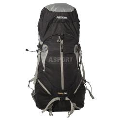 Plecak turystyczny, trekkingowy PLUME 60L Rockland